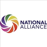 National Alliance logo
