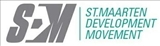 St. Maarten Development Movement logo